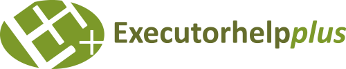 Executor Help Plus Consulting